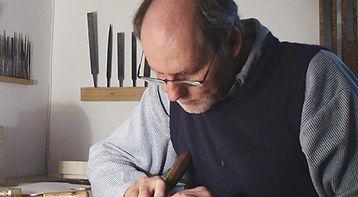 Brian Lisus in workshop.jpg
