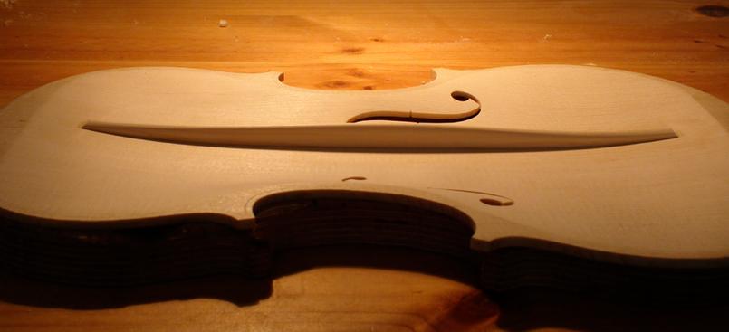 Violin-bass-bar.png