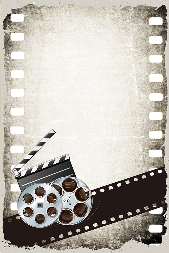 —Pngtree—film and television film festiv