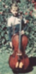 Brian-and-cello2.jpg