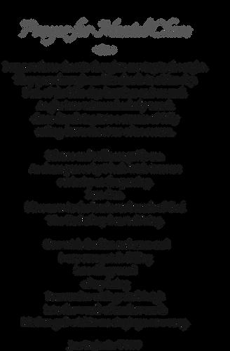 prayer5.png
