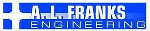 AL Franks email Logo.jpg