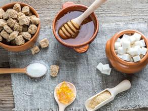 Édulcorants intenses : une solution aux envies de sucre sans vouloir prendre de poids ?