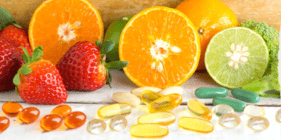 A&W - Module 3 : Allier les bases de la Nutrition et de la Micronutrition - 439