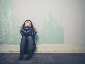 Agir sur les déterminants de la santé mentale : ce que nous apprend l'épigénétique
