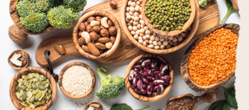 formation-nutrition-vegetarien-vegetalie