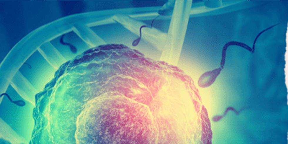 A&W - Module 4 : Perturbateurs endocriniens et autres risques chimiques de l'alimentation - 441