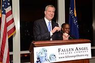 Fallen Angel Theatre Gala Benefit 2014