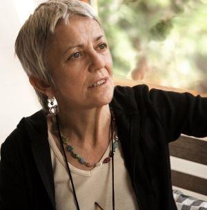 Paula Meehan