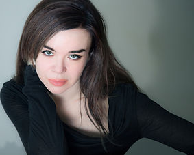 Actress Laoisa Sexton joins the cast of Richard the Third, as part of Fallen Angel Theatre's Workshop Reading Series
