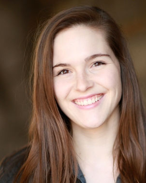Actress Madeleine Dauer joins the cast of Richard the Third as part of Fallen Angel Theatre's workshop reading series