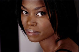 Actress Ivy Omere joins the cast of Richard the Third, as part of Fallen Angel Theatre's Workshop Reading Series