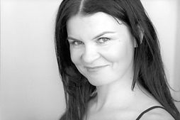 Actress Ruth Kavanagh joins the cast of Richard the Third, as part of Fallen Angel Theatre's Workshop Reading Series