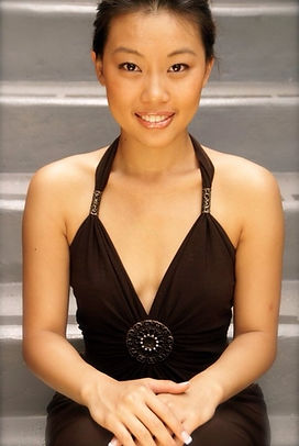 Actress Lorraine Tai joins the cast of Richard the Third, as part of Fallen Angel Theatre's Workshop Reading Series