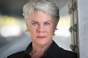 Actress Sheilagh Weymouth joins the cast of Richard the Third, as part of Fallen Angel Theatre's Workshop Reading Series