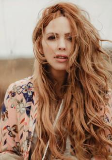 Lisa Lambe