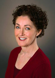 Actress Katherine O'Sullivan joins the cast of Richard the Third, as part of Fallen Angel Theatre's Workshop Reading Series