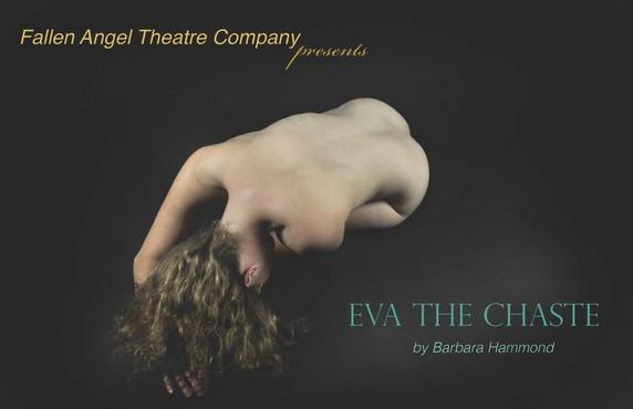 Eva The Chaste