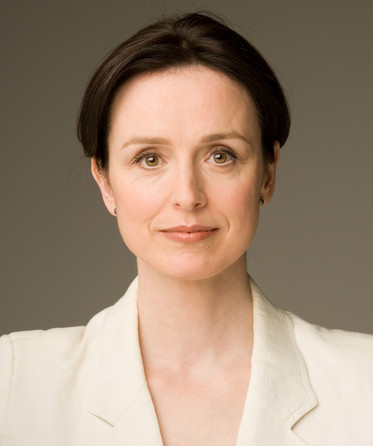 Rachael Dowling