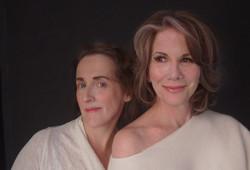 Aedin Moloney & Melissa Gilbert 725 b_edited_edited