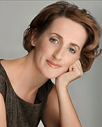 Aedin Moloney to produce the US premiere of Airswimming by Charlotte Jones, with Fallen Angel Theatre in association with the Irish Repertory Theatre, 2013