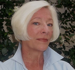 Actress Mary Frank Madera joins the cast of Richard the Third, for Fallen Angel Theatre's Workshop Reading Series