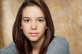 Actress Julia Randall joins the cast of Richard the Third, as part of Fallen Angel Theatre's Workshop Reading Series