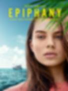 Epiphany-final.jpg