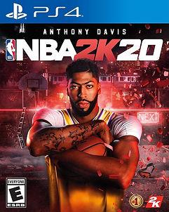 NBA-2K20_Snapseed.jpg