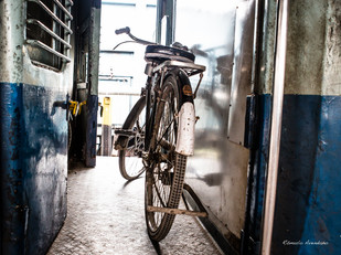 Estacion Central -7.jpg