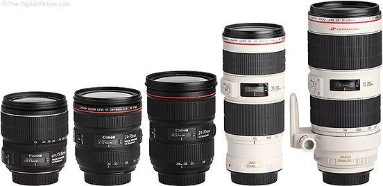 lenses canon.jpg
