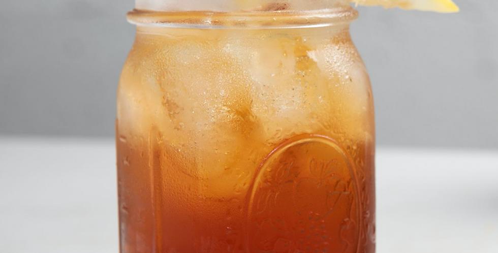 Sweet Tea (Gallon)
