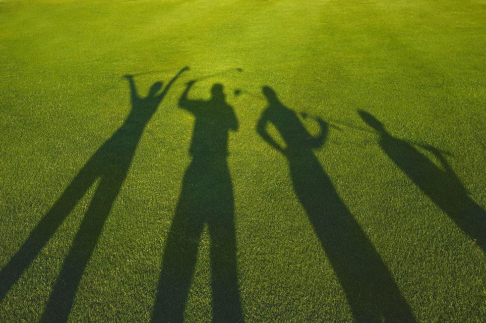 golfen21.jpg