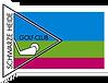 golf-club-schwarze-heide-logo.png