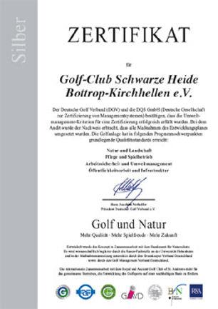 golf-und-natur-GC-1.jpg