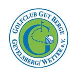 GC-gut_berge-1024x680.jpg