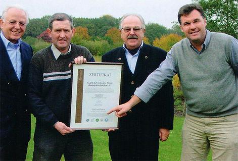 csm_golf-und-natur-zertifikat-uebergabe_