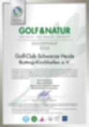 golf-und-natur-GU.jpg