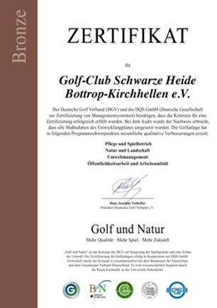 golf-und-natur-GC.jpg