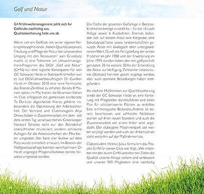 Artikel_Ann_Baer-Schremmer1-1.jpg