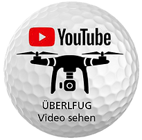 golf-ball-flug.png