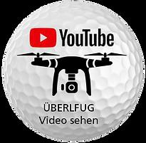 golf-ball-flug.png