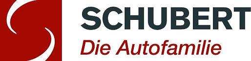 Schubert Logo.jpg