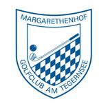 13_Margarethenhof-1024x680.jpg