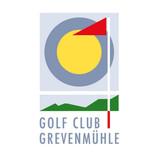 06_GolfClub_Grevenmuehle-1024x680.jpg