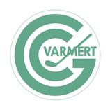 02_Varmert-1024x680.jpg