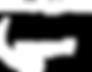 logo-mygolf.png