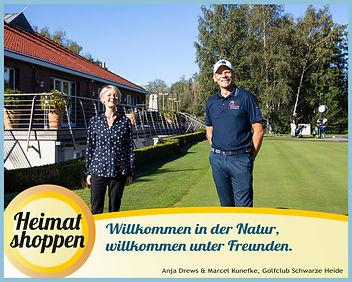 Golfclub Schwarze Heide.jpg