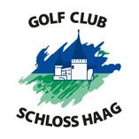 04_Schloss_Haag-1024x680.jpg