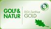 logo-golf-natur.png